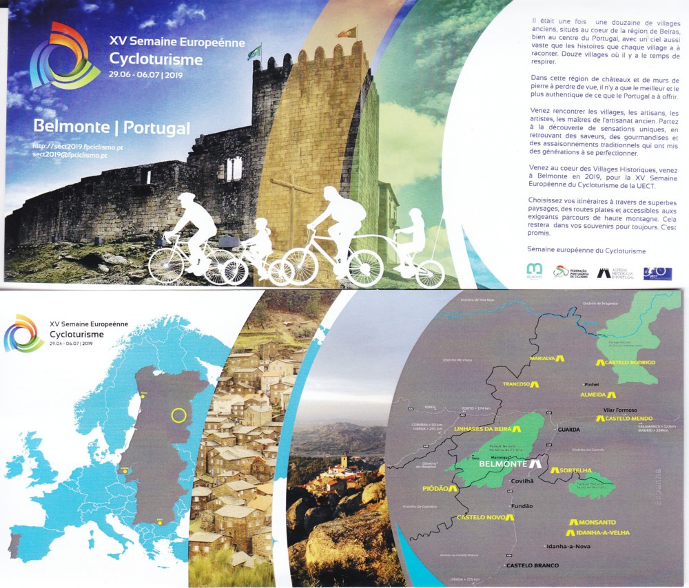 Flyer SE Portugal 2019 site1